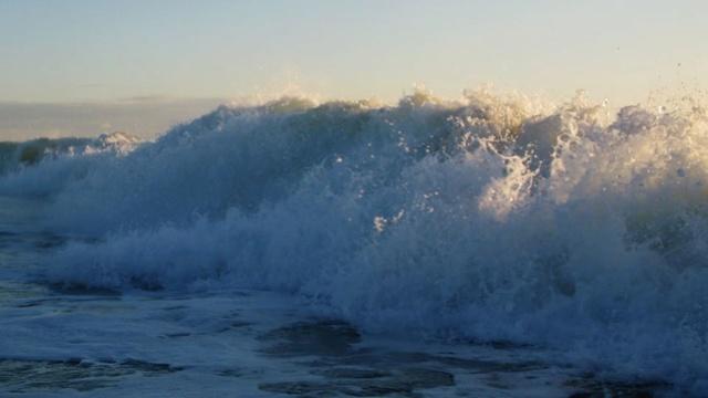 Le Porge Ocean dans toute sa splendeur vu par Yves Boutsdebois 14222310