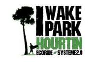 Votez pour votre wake park préféré du Médoc parmi les 90 Français  I-wake12