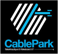 Votez pour votre wake park préféré du Médoc parmi les 90 Français  Logo-c11