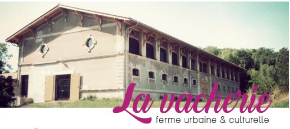 Une ferme urbaine et culturelle ouvre à Blanquefort Vacher10