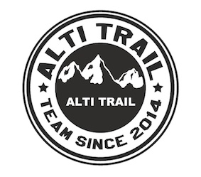 AltiTrail