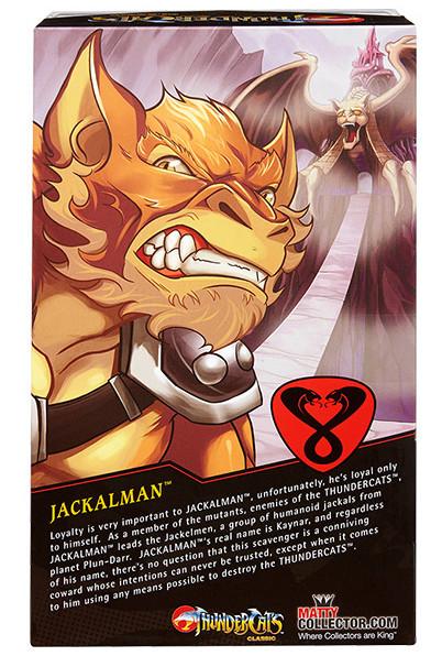 Thundercats (Cosmocats) - Page 12 Jackal11