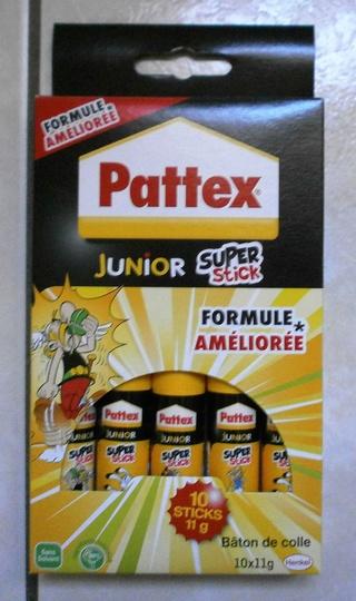 colle Pattex Astérix aux Jo Aoyt_213