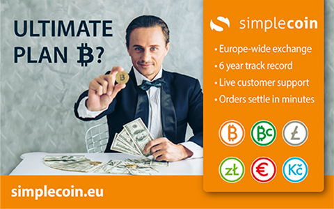 Buy Bitcoin and other Crypto Online   Ethereum Litecoin Buy_bt11