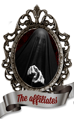 Welcome to the COVEN Afilia10