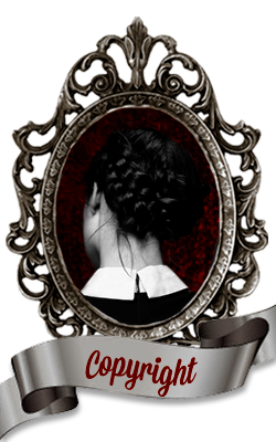 Welcome to the COVEN Copy10