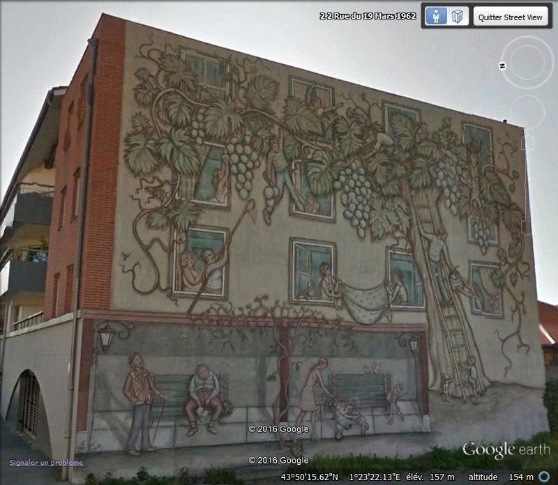 STREET VIEW : les fresques murales en France - Page 21 Ff10