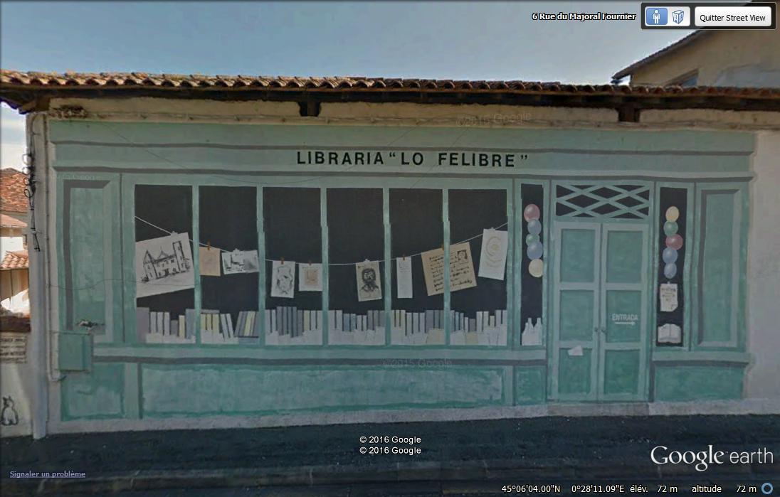 STREET VIEW : les fresques murales en France - Page 21 V12
