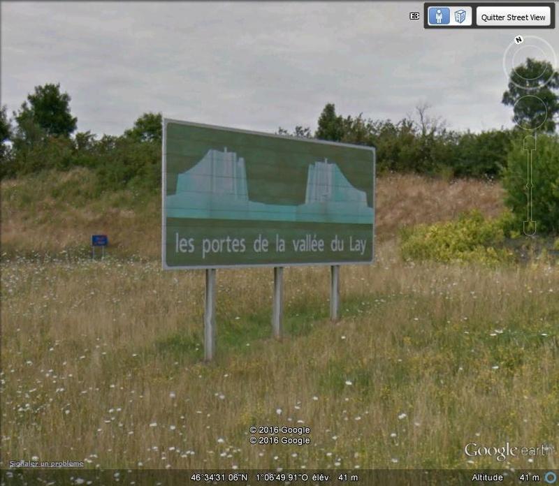 Panneaux touristiques d'autoroute (topic touristique) - Page 4 Z10