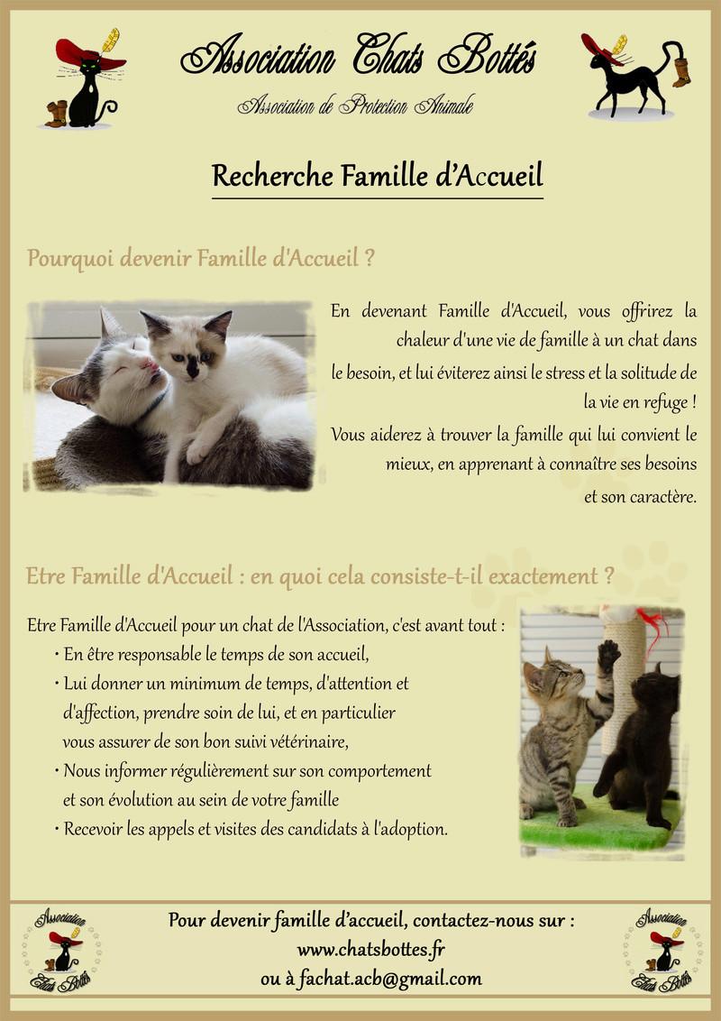 Affiches Recherche FA Affich10