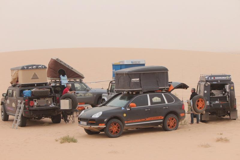 Mauritanie Sénégal Guinée Img_1210