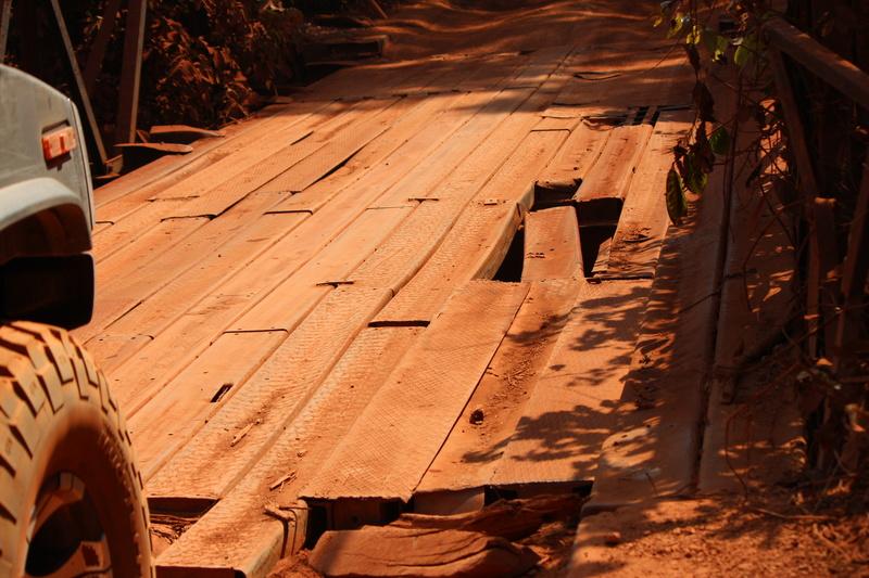 Mauritanie Sénégal Guinée Img_1410