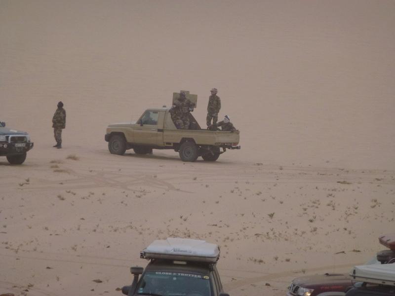 Mauritanie Sénégal Guinée P1000010