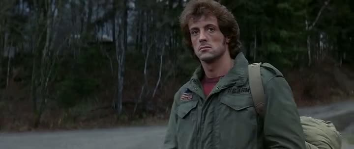 Sylvester Stallone.... - Page 2 110