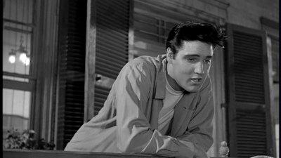Elvis 44 ans!!!! - Page 4 Elvis-10