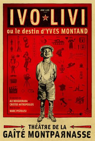 Ivo Livi alias Yves Montand.... Ivo-li11