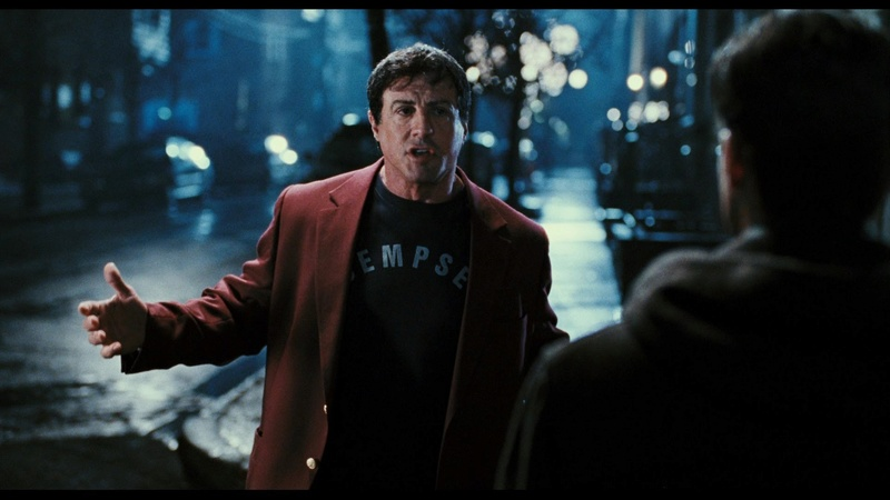 Sylvester Stallone.... - Page 2 R610
