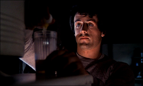 Sylvester Stallone.... - Page 2 Roclee10