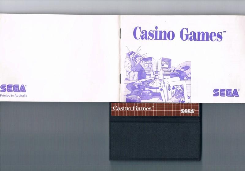 Venez améliorer notre base de données Software - Page 43 Casino10