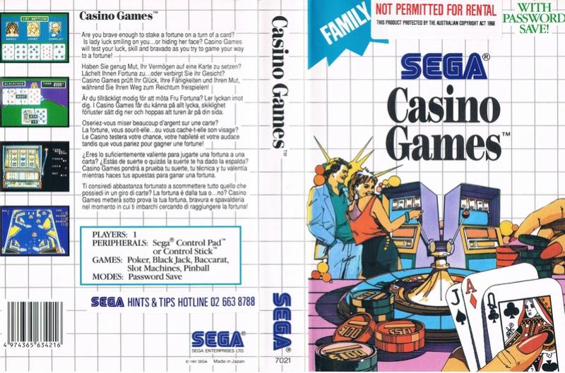 Venez améliorer notre base de données Software - Page 43 Casino11