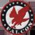 <b>Banner Clan Falcon</b>