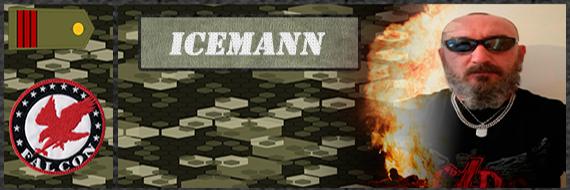 OPERACION ZEUS(MIERCOLES 21 DE FEBRERO A LAS 22:00 PENINSULA) Iceman12