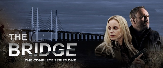 Bron - The Bridge [2011] [S.Live] [SE] [DK] 17070-10
