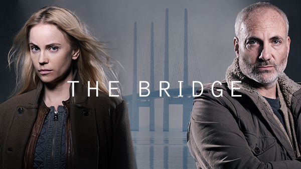 Bron - The Bridge [2011] [S.Live] [SE] [DK] The_br10