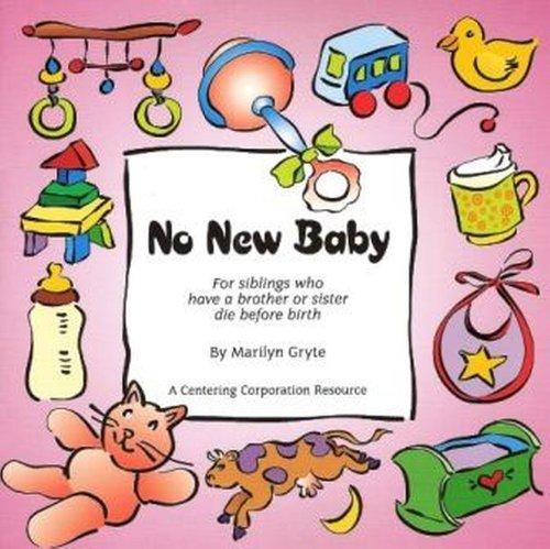 documentation pour les enfants, jumeaux esseulés No_new10