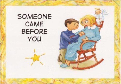 documentation pour les enfants, jumeaux esseulés Someon10