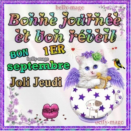 Bonjour, bonsoir..... - Page 21 52338710