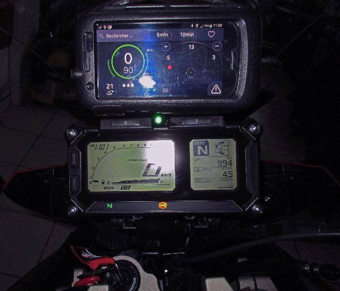 Avis sur les GPS (ou quel GPS avez-vous?) - Page 4 Tablea11
