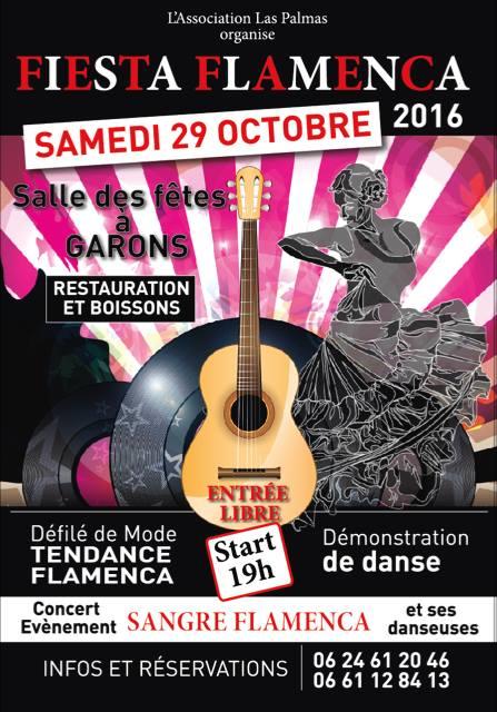 Concert Evènement  Affich10