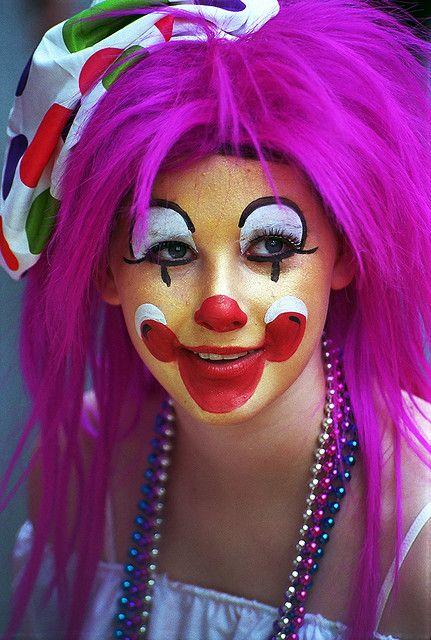 Les clowns  - Page 3 Cl1710