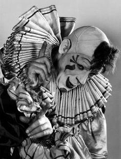 Les clowns  - Page 2 Cl710