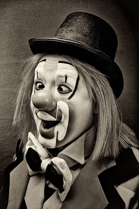 Les clowns  - Page 2 Cl810