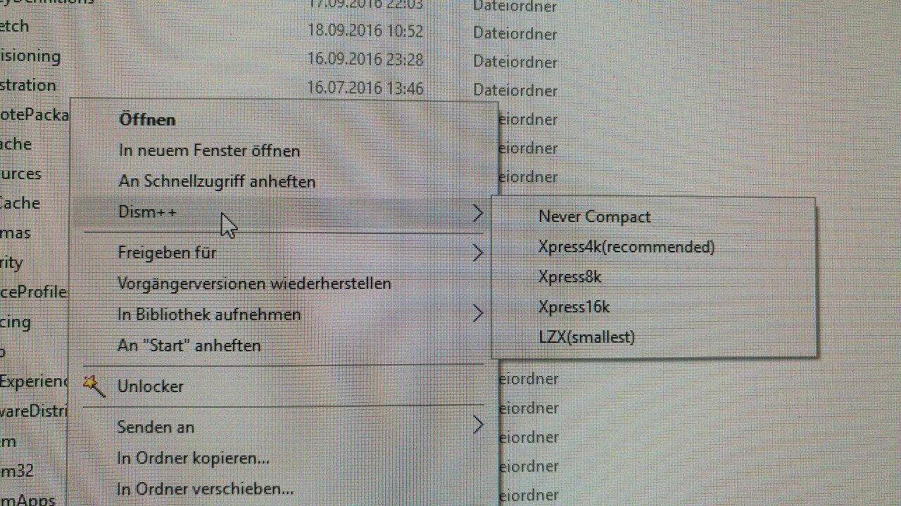 Windows10 - 26 Tools Photo_10
