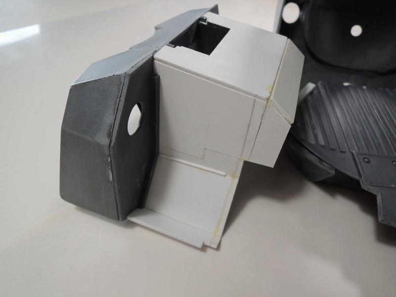 2001 One Man Space Pod Dscn2516