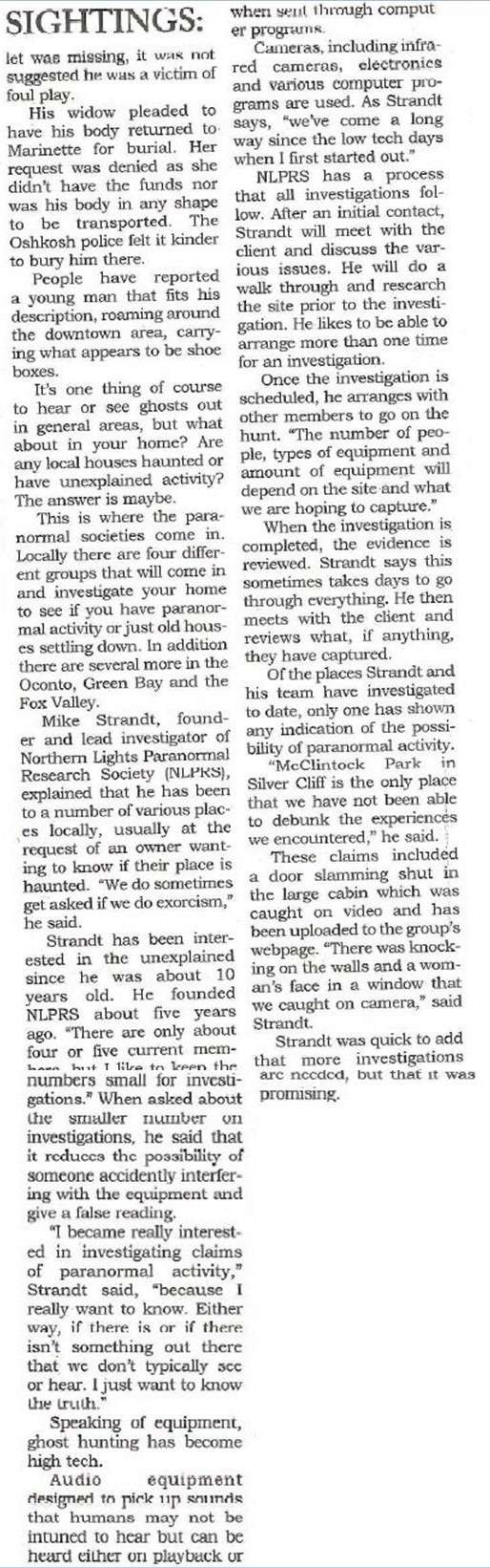 We're in the Newspaper Page_310