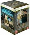 [RECH] BIOSHOCK 1 Collector Xbox 360  Biosho11