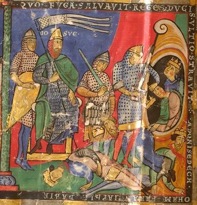 Quel matériel pour du XIIème ? 1119-110