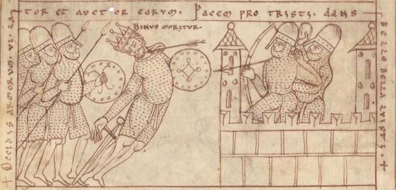 Quel matériel pour du XIIème ? 1520-110