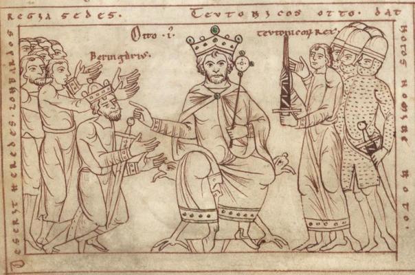 Quel matériel pour du XIIème ? 1520-810