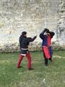 Liste des Katas - Epée bâtarde Garde_15