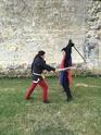 Liste des Katas - Epée bâtarde Garde_24