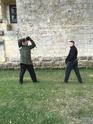 Liste des Katas - Epée bâtarde La_por12