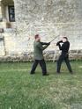 Liste des Katas - Epée bâtarde La_por14