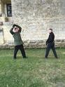 Liste des Katas - Epée bâtarde La_por15