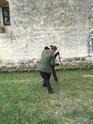 Liste des Katas - Epée bâtarde La_por17