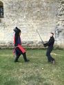 Liste des Katas - Epée bâtarde Le_gra10